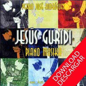 aarus08_guridi_piano