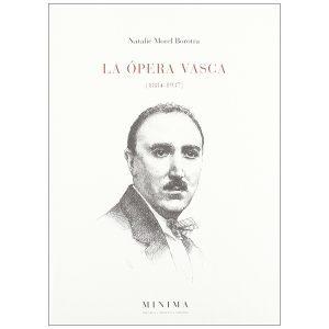 La_ópera_vasca_natalie_morel