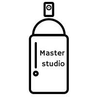 MASTER ESTUDIO
