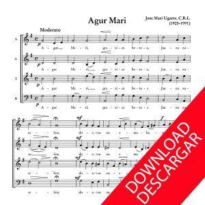 agur_maria_ugarte