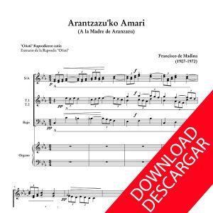 arantzazuko_amari