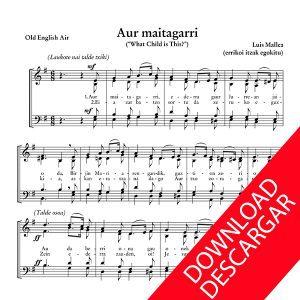 aur_maitagarri_mallea